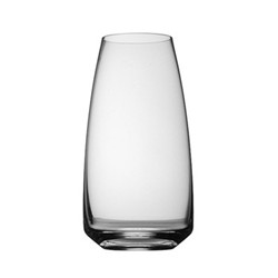 TAC 02 Juice glass, 62cl