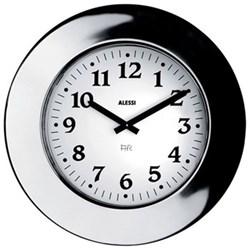 Wall clock 40cm