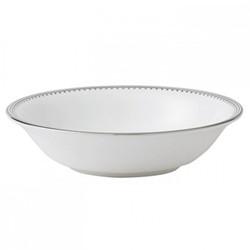 Vera Wang - Grosgrain Oatmeal bowl, 16cm