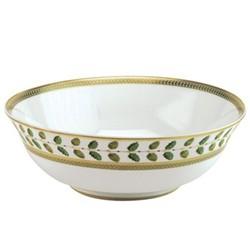 Constance Salad bowl, 25cm