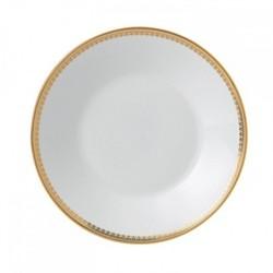 Vera Wang - Lace Gold Tea saucer