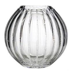 Spherical vase 23cm