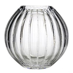 Spherical vase 30cm