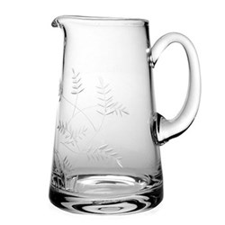 Country - Wisteria Pitcher, 2 pint