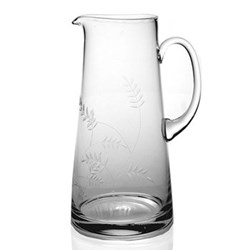 Country - Wisteria Pitcher, 4 pint