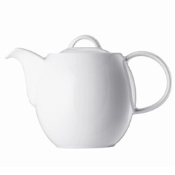 Teapot 1.4 litre
