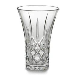 """Vase 8"""""""
