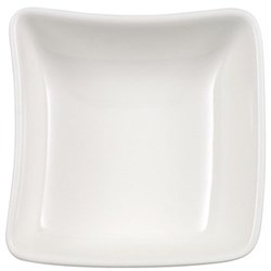 New Wave Dip bowl, 8.5 x 8.5cm