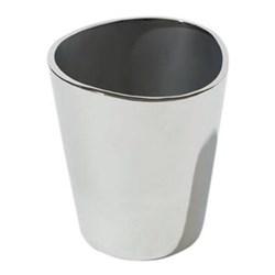 Jasper Morrison Ice bucket, stainless steel