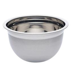Round bowl 2 litre