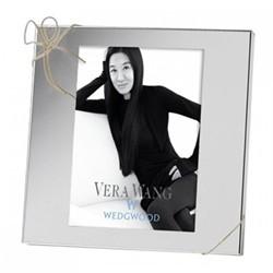 Vera Wang - Love Knots Photograph frame, 20 x 25cm
