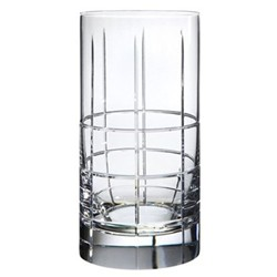 Street Highball tumbler