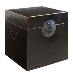Cube 45cm
