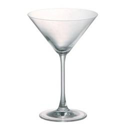 diVino Cocktail glass