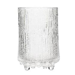 Ultima Thule Pair of highball glasses