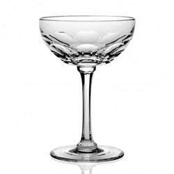 Davina Champagne coupe, 7oz