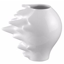 Vase 13cm