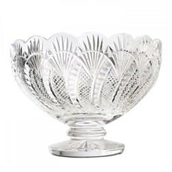 Centrepiece bowl 30cm