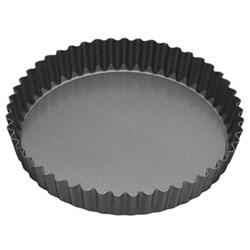 Master Class - Non-Stick Fluted quiche tin, 23cm