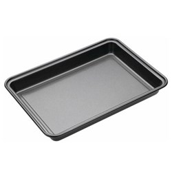 Brownie pan 25cm