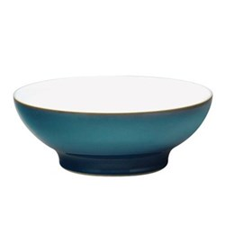 Greenwich Serving bowl medium, 1.5 litre