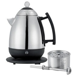 84036 Coffee percolator