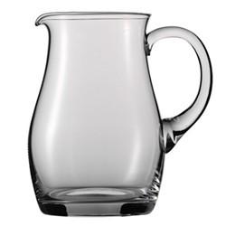 Jug 2 litre