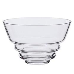 Bowl D14cm