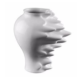 Vase 27cm