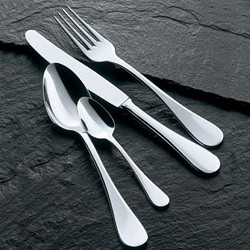 Michelangelo Serving fork