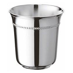 Tumbler/cup 7cm