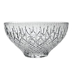 Large centre bowl 30cm