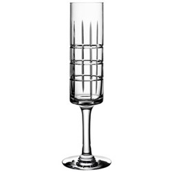 Champagne flute 12cl
