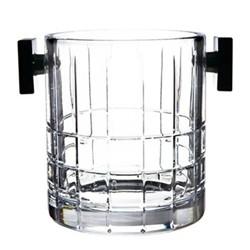 Street Ice bucket