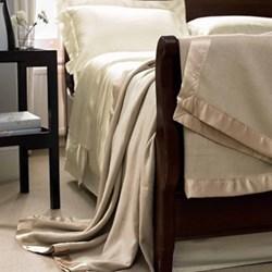 Blanket 225 x 240cm double