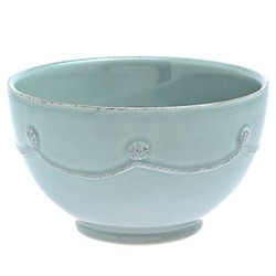 Set of 4 cereal bowl 6""