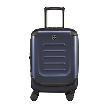 Spectra 2.0 Expandable Expandable compact global cabin case, H55 x W35 x D20cm, navy