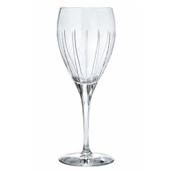 Iriana White wine glass