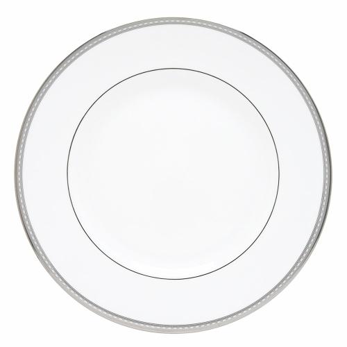 Murray Hill Dinner plate, 27cm