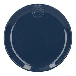Richmond Side plate, 18cm, navy
