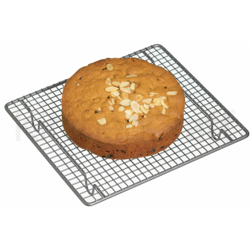 Cake cooling tray, 23 x 26cm