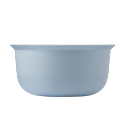 Mix-It by Jens Fager Mixing bowl, 3.5 litre, Light Blue