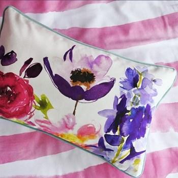 Bedding cushion