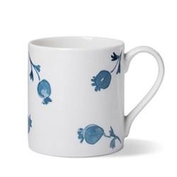 Mug D8.5 x H9cm - 1 pint