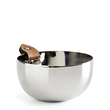 Small nut bowl D3 x H2cm
