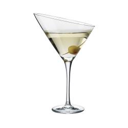 Martini glass, 180ml