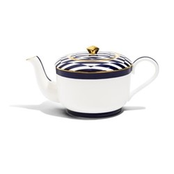 Small teapot H8.5cm - 300ml