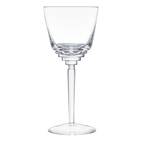 Oxymore Wine Glass, No. 1