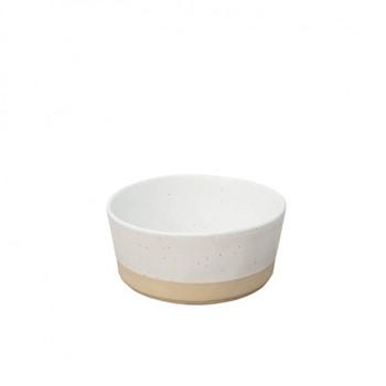 Kivi Set of 6 bowls, dia14cm