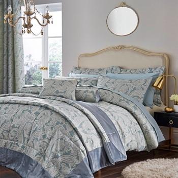Bedspread 240 x 260cm